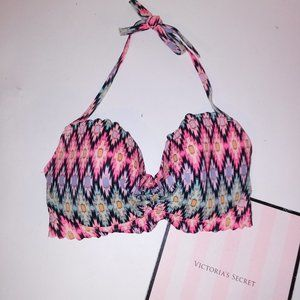 Victoria Secret Swim Bikini Top